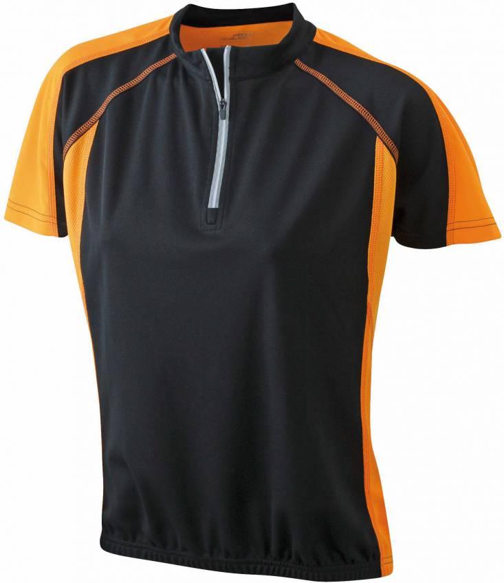 promodoro CoolDry Sports-T-Shirt weiß uvP € 14,95